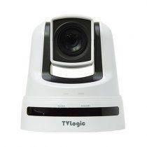 دوربین TVC-FA301N