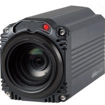 دوربین BC-50