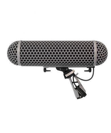 بسکت میکروفون Blimp