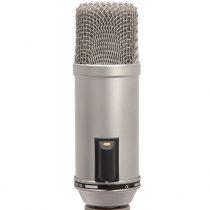 میکروفون برودکست