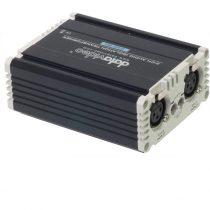 ترانسفورماتور DAC-80