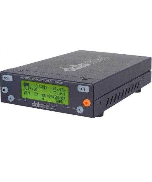 رکوردر DN-200