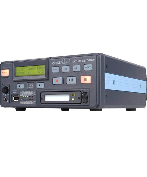 ضبط کننده DN-600