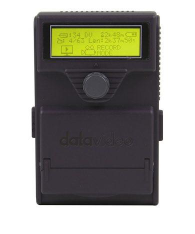 ضبط کننده DN-60A