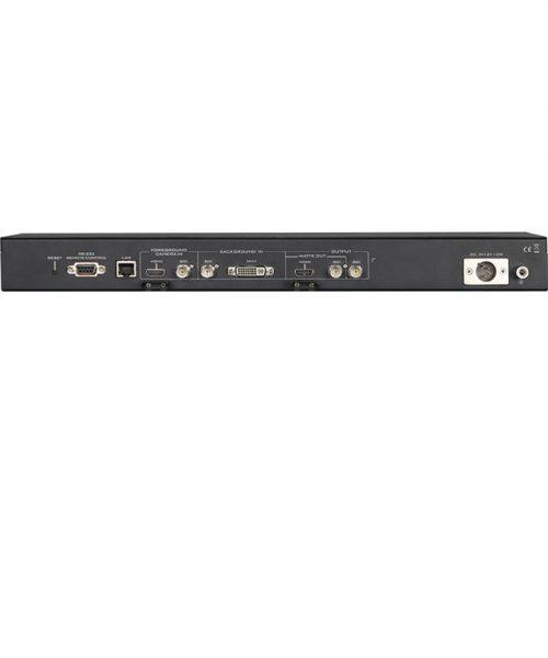 کروماکی و لوماکی HD دیتاویدئو مدل DVK-300HD