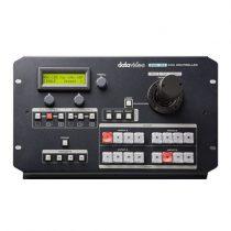 کنترل کننده دوربین RMC-185