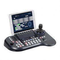 کنترل کننده دوربین RMC-300C