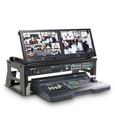 استودیو پرتابل دیتاویدئو مدل Go 650 Studio