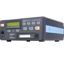 رکوردر HDR-60