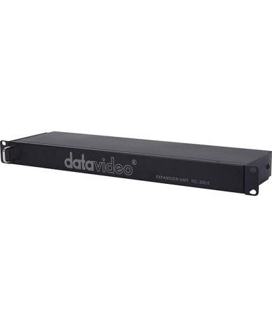 گسترش دهنده اینترکام Datavideo مدل ITC-200E