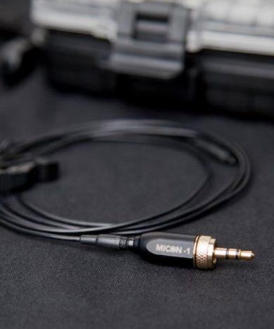 مبدل میکروفون Rode MiCon-1