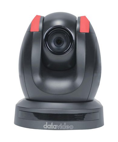 دوربین PTC-150
