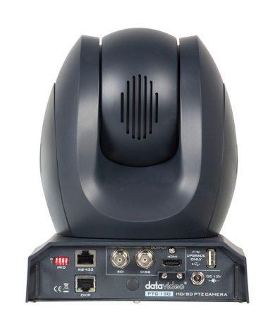 دوربین HD/SD PTZ دیتاویدئو مدل PTC-150