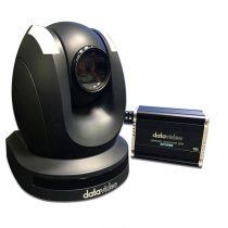 دوربین PTC-150T