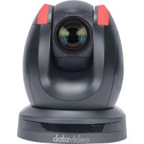 دوربین PTC-200