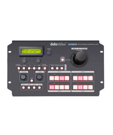 کنترل کننده دوربین RMC-180