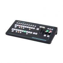 کنترلر RMC-260