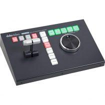 کنترل کننده RMC-400