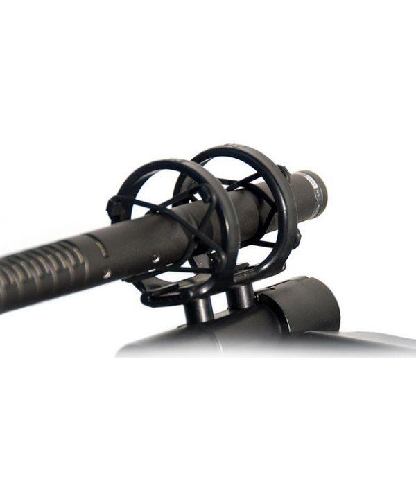 لرزه گیر حلقه ای میکروفون Rode SM5
