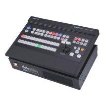 سوئیچر SE-3200