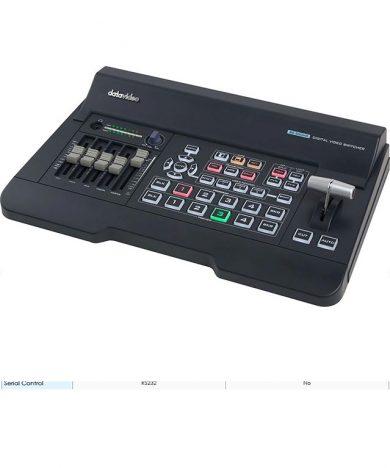 سوئیچر دیجیتال 4 کانال دیتاویدئو مدل SE-500HD