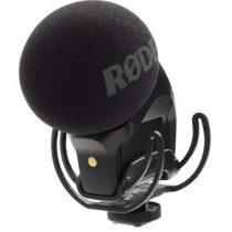 میکروفون مخصوص دوربین