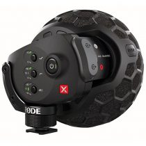 میکروفون Stereo VideoMic X