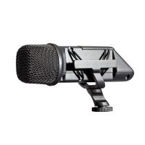 میکروفون Stereo VideoMic Pro Rycote