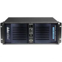 استودیو مجازی TVS-1000