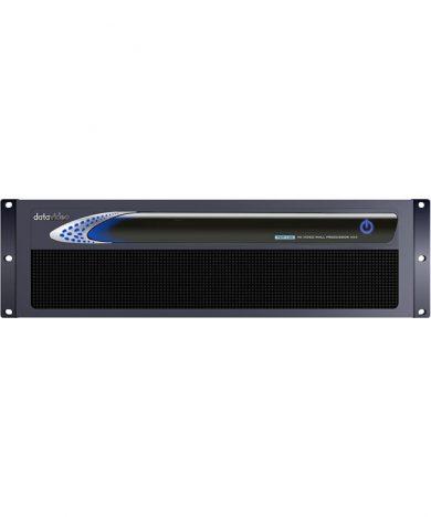 پردازشگر ویدئووال مدل 4K دیتاویدئو مدل TWP-100