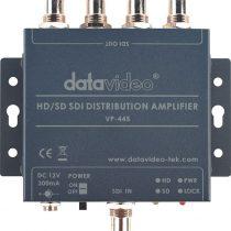 تقویت و توزیع کننده VP-445