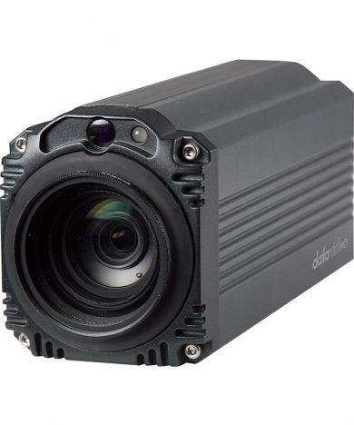 دوربین BC-80