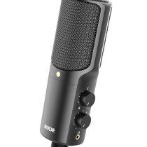 میکروفون NT-USB