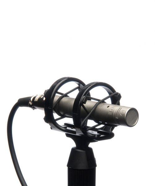 میکروفون استودیویی Rode NT5