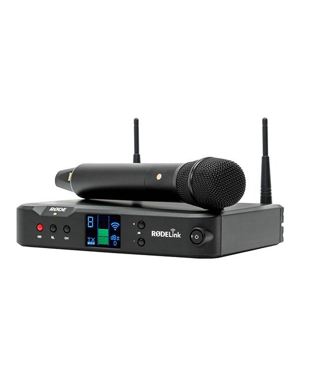 میکروفون بی سیم Performer kit