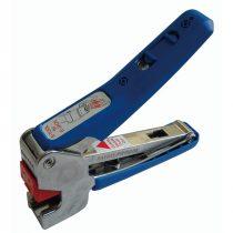 آچار پرس کیستون ezi-tool90