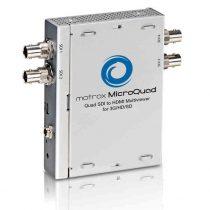 مولتی ویوئر MicroQuad