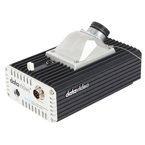 کنترل کننده دوربین CCU-100P