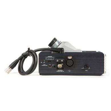 کنترل کننده دوربین پاناسونیک CCU-100P