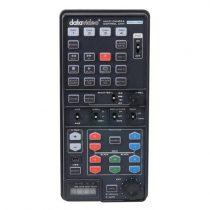 کنترلر دوربین سونی MCU-100S