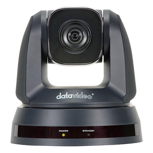 دوربین دیتاویدئو PTC-120