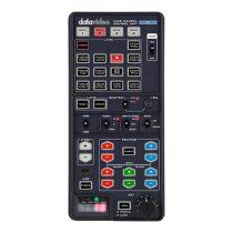 کنترل کننده دستی MCU-100J