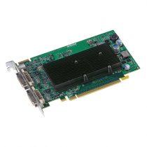 کارت گرافیک متروکس M9120 PCIe