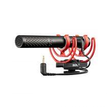 میکروفون شاتگان دوربین VideoMic NTG