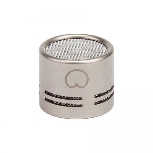کپسول میکروفون NT45-C