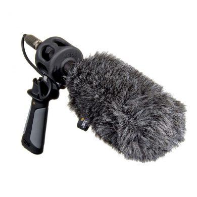 بادگیر میکروفون WS6 Deluxe