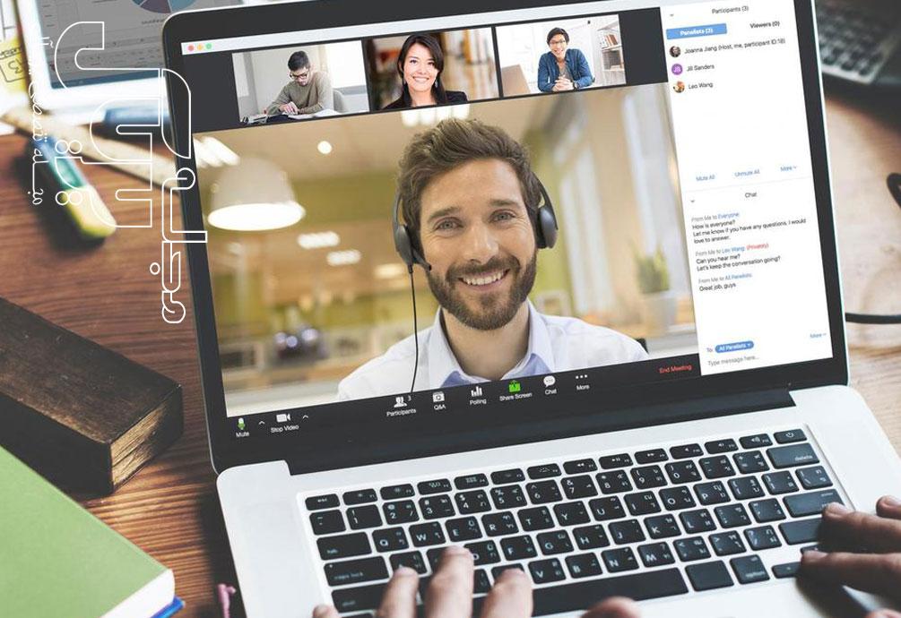Video Conversations