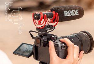 Rode-VideoMic-NTG