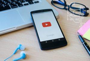ایده های محتوای ویدیویی برای کسب و کار شما