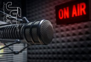 Teach the most effective podcast techniques